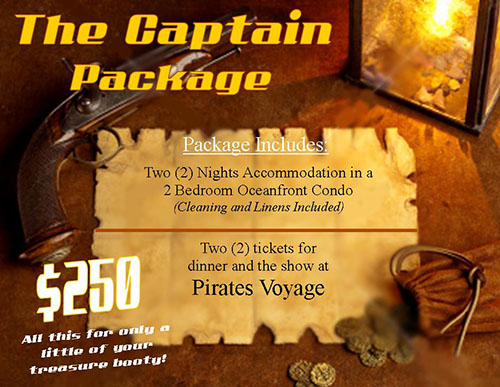 Piratesvoyage_001.jpg