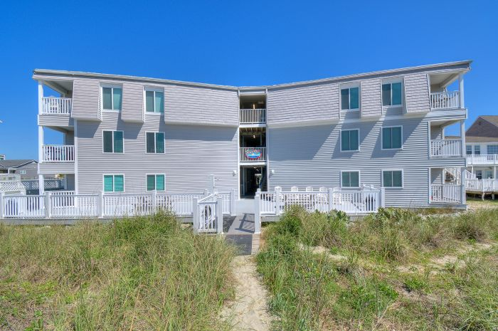 Finestere Condos Oceanfront Family Vacation Rental North Myrtle Beach Myrtle Beach Sc