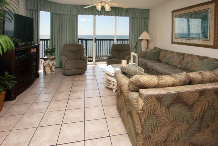 Click here to replace main photo