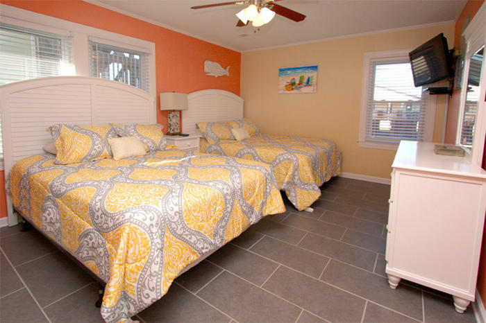 Aw Shucks Cherry Grove Oceanfront Luxury Pet Friendly Vacation House Elliott Beach Rentals