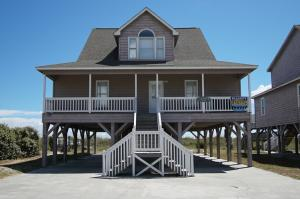 Click here to replace main photo (http://www.northmyrtlebeachtravel.com/propimages/rentals/cassie_ext.jpg)