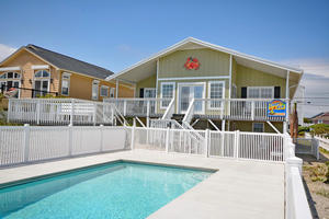 Click here to replace main photo (http://www.northmyrtlebeachtravel.com/propimages/rentals/crazyf_ext.jpg)
