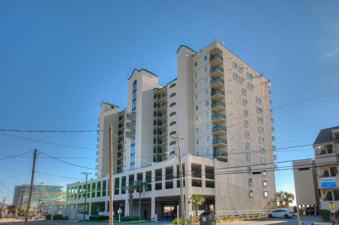 Condos For Rent North Myrtle Beach By Owner