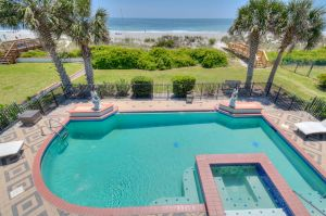 Click here to replace main photo (http://www.northmyrtlebeachtravel.com/propimages/rentals/osprey_pool.jpg)