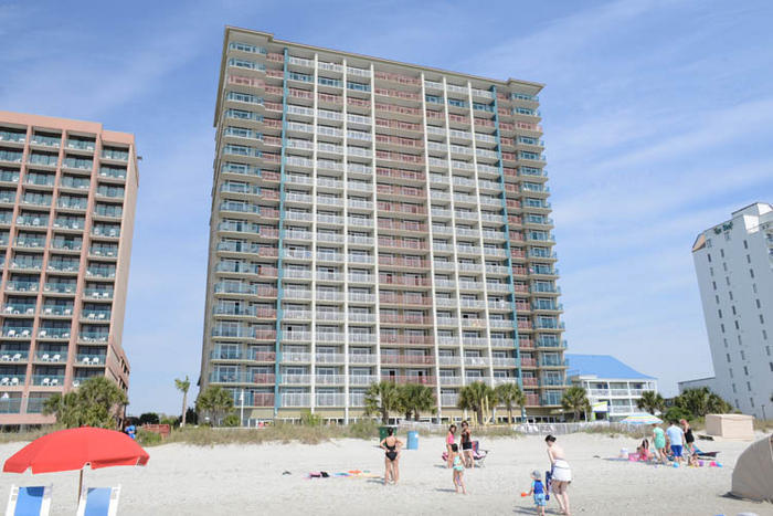 Click Here To Replace Main Photo Http Www Northmyrtlebeachtravel