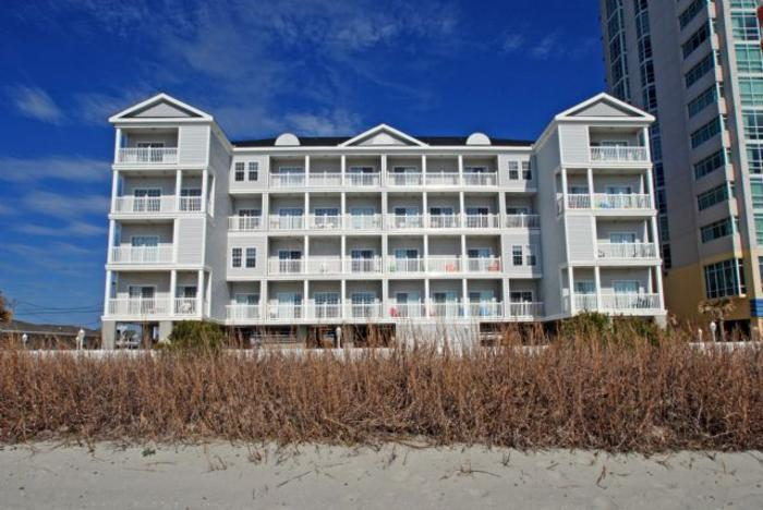 Click here to replace main photo (http://www.northmyrtlebeachtravel.com/propimages/rentals/prw_ext-l.jpg)