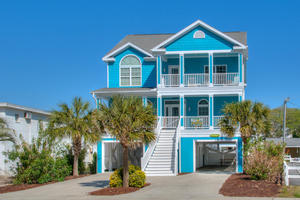 Click here to replace main photo (http://www.northmyrtlebeachtravel.com/propimages/rentals/seadrm_ext.jpg)