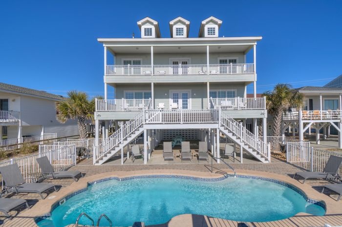 Cherry Grove Myrtle Beach Homes For Sale