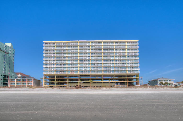 Click here to replace main photo (http://www.northmyrtlebeachtravel.com/propimages/rentals/sunri_ext-l.jpg)