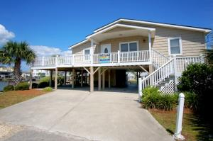 Click here to replace main photo (http://www.northmyrtlebeachtravel.com/propimages/rentals/tidream_ext.jpg)