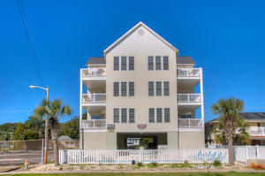 Click here to replace main photo (http://www.northmyrtlebeachtravel.com/propimages/rentals/tpearln_ext.jpg)