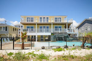 Click here to replace main photo (http://www.northmyrtlebeachtravel.com/propimages/rentals/turnest_ext.jpg)