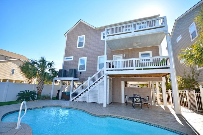 Click here to replace main photo (http://www.northmyrtlebeachtravel.com/propimages/rentals/waite_ext-l.jpg)