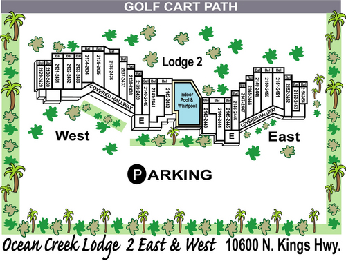 Click here to replace main photo (/propimages/siteplan/ell_ocean_creek_lodge_2.jpg)