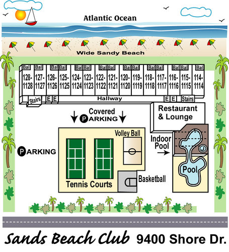 Click here to replace main photo (/propimages/siteplan/ell_sands_beach_club.jpg)